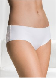 Panty Microfaser (3er-Pack), bpc bonprix collection