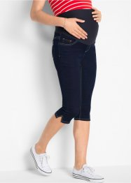 Umstandsjeans, bpc bonprix collection