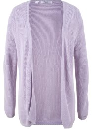 Cardigan effet crochet, bpc bonprix collection