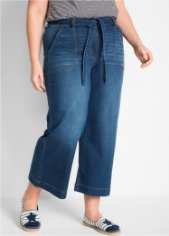 """Weite"" 7/8-Jeans, bpc bonprix collection"