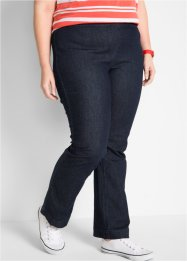 Jeans, bpc bonprix collection