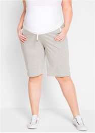 Short sweat de grossesse, bpc bonprix collection