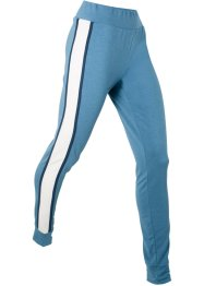 Pantalon de jogging léger Skinny, designed by Maite Kelly, bpc bonprix collection
