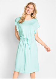 Robe en jersey, bpc bonprix collection