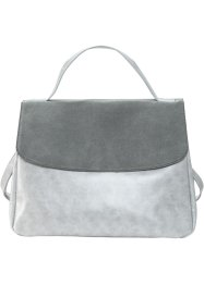 Tasche Materialmix, bpc bonprix collection
