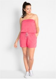 Bandeau-Hosen-Kleid, bpc bonprix collection