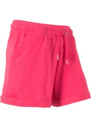 Sweatshorts, bpc bonprix collection