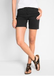 Stretch-Shorts, bpc bonprix collection
