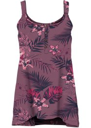Top mit floralem Druck, bpc bonprix collection
