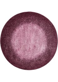 Tapis rond Flora, bpc living bonprix collection