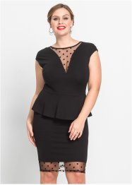 Shirtkleid, BODYFLIRT boutique