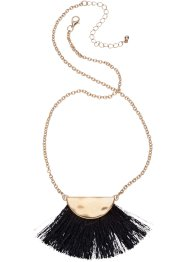 Kette mit Troddel, bpc bonprix collection