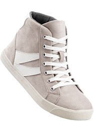Hightop Sneaker, bpc bonprix collection
