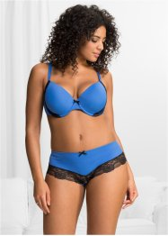 Lot de 2 soutiens-gorge, BODYFLIRT