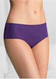 Panty (4er-Pack), bpc selection