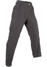 Lange Outdoorhose, bpc bonprix collection