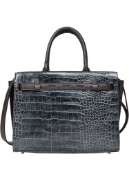 Sac business Reptile, bpc bonprix collection