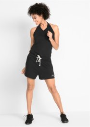 Combishort coton, bpc bonprix collection