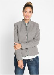 Veste style loden, bpc bonprix collection