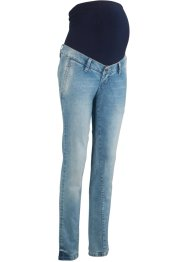 Umstandsjeans, Boyfriend, bpc bonprix collection