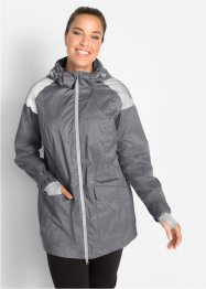 Funktions-Outdoorjacke, bpc bonprix collection