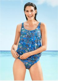 Tankini (Ens. 2 pces.), bpc bonprix collection
