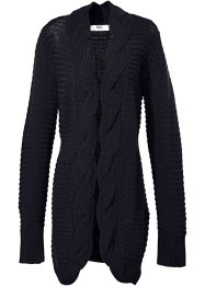 Longstrickjacke, bpc selection