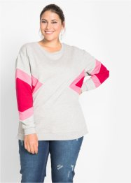 Maite Kelly Sweatshirt, bpc bonprix collection