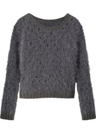 Pull en maille, bpc bonprix collection