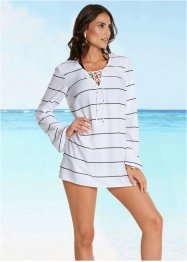 Tunique de plage, BODYFLIRT