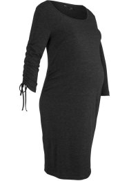 Umstands-Shirtkleid, bpc bonprix collection