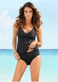 Maxi Bikinihose, bpc selection