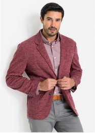 Veste en jersey Regular Fit, bpc selection