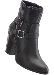 Stiefelette designt von Maite Kelly, bpc bonprix collection