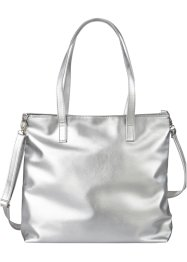 Shopper Metallic designed by Maite Kelly, bpc bonprix collection
