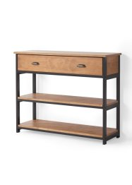 Console Elvira, bpc living bonprix collection