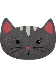 Tapis de protection Chat, bpc living