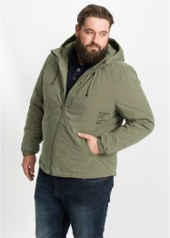 Herren Übergangsjacke, bpc bonprix collection