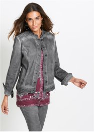 Veste oil dyed, bpc selection premium