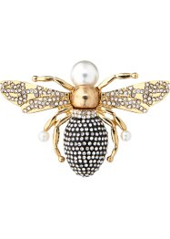Broche Insecte, bpc bonprix collection
