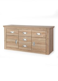 "Sideboard ""Phil"", bpc living"