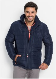 Veste matelassée Regular Fit, bpc bonprix collection