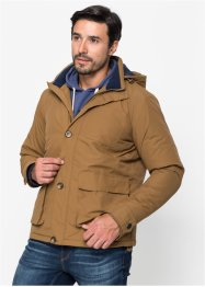 Veste de coupe spéciale ventre Regular Fit, John Baner JEANSWEAR