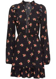 Robe avec rivets et volants : MUST HAVE, RAINBOW