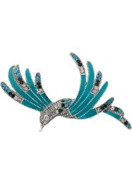Broche Colibri, bpc bonprix collection