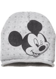 Beanie Mickey Mouse, bpc bonprix collection