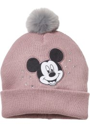 Bonnet Mickey Mouse, bpc bonprix collection