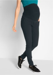 Umstandsbengalinhose, Skinny, bpc bonprix collection