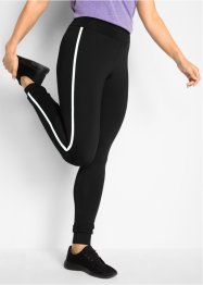 Pantalon de jogging fonctionnel, bpc bonprix collection