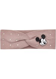 Bandeau Mickey Mouse, bpc bonprix collection